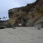Foto di Montage Laguna Beach