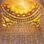 Foto de Sheikh Safi al-din Khanegah and Shrine Ensemble