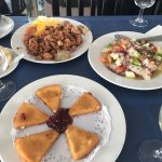 Photo of Restaurante El Lago