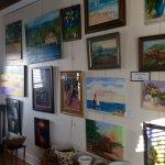 Foto de Foley Art Center