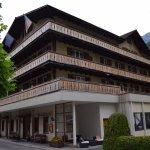 Photo of Hotel Staubbach