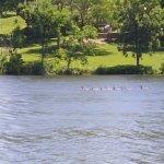 East Lake county park