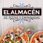 El Almacen de Pizzas y Empanadas
