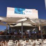 Foto de Café Del Mar & Café Mambo