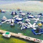 AquaPark – Parc Maguide