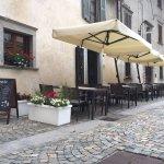 Photo of Parravicini Restaurant & Wine Bar