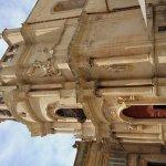 Photo of San Giorgio Palace Hotel