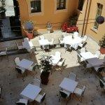 Best Western Villa Appiani Foto