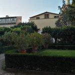 Photo of Casa Santo Nome di Gesu