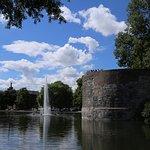 City Park Foto