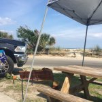 Ocean Lakes Family Campground Foto