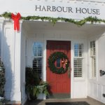 Harbour House Hotel Foto