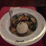 Zdjęcie Trappas Bar & Restaurant