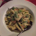Photo of Trappas Bar & Restaurant