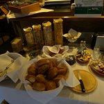 Brintrup Hotel-Restaurant Foto