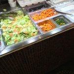 Rajdhani Sweets & Restaurant – fénykép