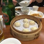 Photo de Din Tai Fung (Yee Wo Branch)