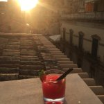 Photo de Hotel Porta Reale