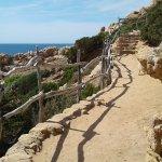 Foto de Resort Gravina - Costa Paradiso