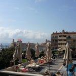 Foto di Radisson Blu Hotel, Marseille Vieux Port