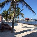 Photo de Grand Colony Island Villas