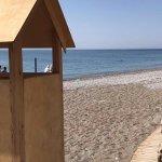 Photo of Lutania Beach