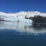 Foto di Kayak Adventures Worldwide