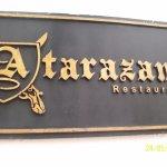 Photo of Restaurante Atarazana