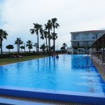 Photo de Estival Eldorado Resort