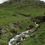 Photo of Vall de Nuria