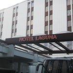 Photo of Hotel Laguna