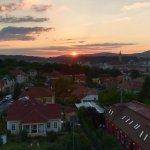 Photo of Ramada Cluj