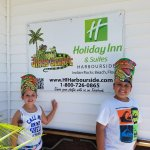 Foto di Holiday Inn Hotel & Suites Clearwater Beach South Harbourside
