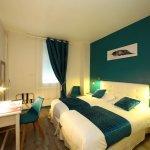 Foto de Hotel de Bordeaux