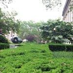 Photo de Columbia University