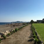Fotografia lokality La Marquise Luxury Resort Complex