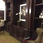 Foto de Sheraton Fairplex Hotel & Conference Center