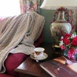 Foto de Pinecrest Bed and Breakfast