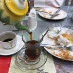 صورة فوتوغرافية لـ Cafe Bazza Eqaila