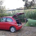 Photo of Camping Acquaviva