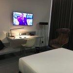 Foto de Sena Hotel