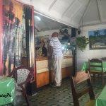 Photo of Roti King