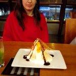 Noe Sushi Bar Foto