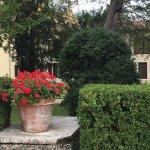 Foto de Castrum Relais di Borghetti