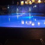 Hotel Villa Luisa Resort & Spa Foto