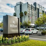 Photo de Hilton Irvine/Orange County Airport