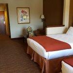 Photo de Auburn Place Hotels and Suites
