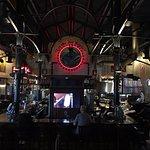 Foto de Fishbone's Rhythm Kitchen Cafe