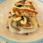 صورة فوتوغرافية لـ Yo! Sushi