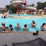 Lakeway Resort and Spa Photo